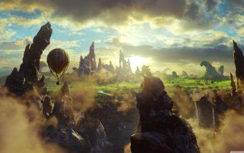 Top 5 des jeux de science-fiction et fantaisie gratuits sur smartphone
