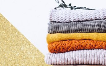 Textiles: laine, cachemire ou baby alpaga, que choisir ?