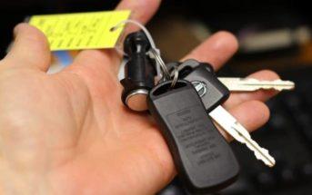 Conseils location de voiture : 10 erreurs à ne pas commettre