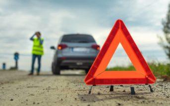 5 mauvaises habitudes qui abîment secrètement votre voiture