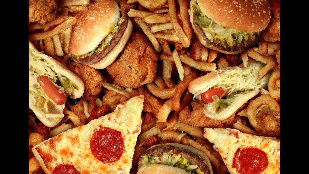 Cuisine : comment transformer une recette junk en plat healthy ?