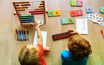 Méthode Montessori à la maison : comment appliquer la pédagogie chez-soi ?