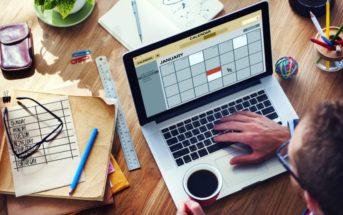 Travail : top 15 des obstacles à la productivité en entreprise