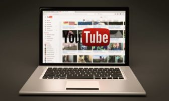 salaires youtubeurs
