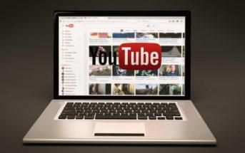 La vérité sur les salaires des YouTubeurs