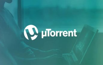 Comment télécharger sur uTorrent ?