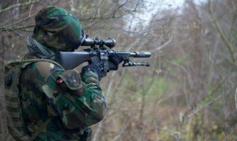 vêtements militaires airsoft