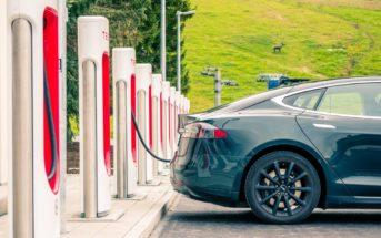 Automobile : quel avenir pour les voitures électriques ?