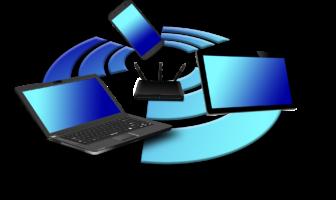 10 astuces pour augmenter le débit de mon internet