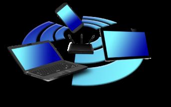 Comment augmenter le débit de mon internet ?