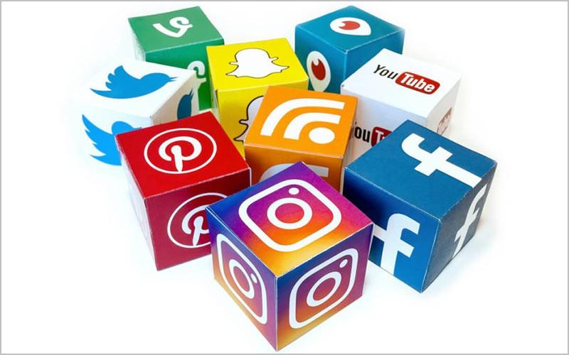 attirer de nouveaux clients grâce aux réseaux sociaux