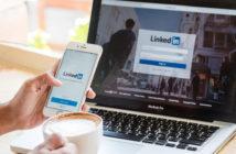 Donner vie à votre profil LinkedIn