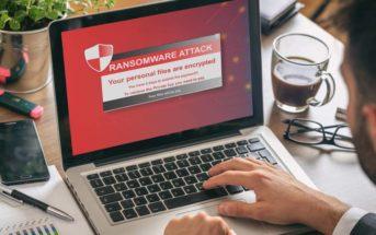 Les menaces de cybersécurité augmentent avec le télétravail