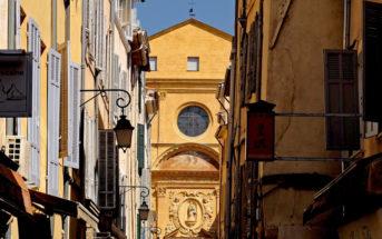 Pandémie: les astuces pour réussir votre séjour bien-être à Aix