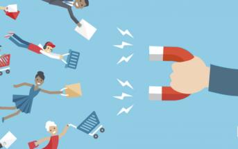 Comment attirer des nouveaux clients ? 15 astuces pour prospecter