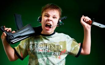Jeux vidéo : faut-il en être Pour ou Contre ?