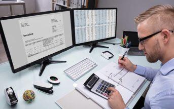 Covid-19 : quand les experts-comptables viennent au secours des PME