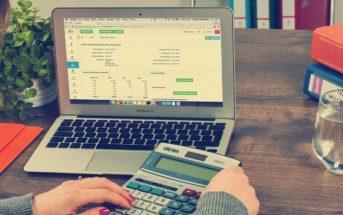 Petites entreprises : comment diminuer ses frais ?
