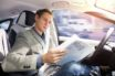 La voiture autonome : réalité du demain