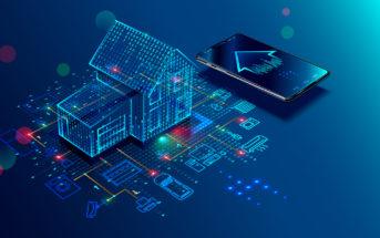Domotique : tout savoir sur la maison connectée et intelligente