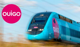 ouigo train sncf tgv low cost