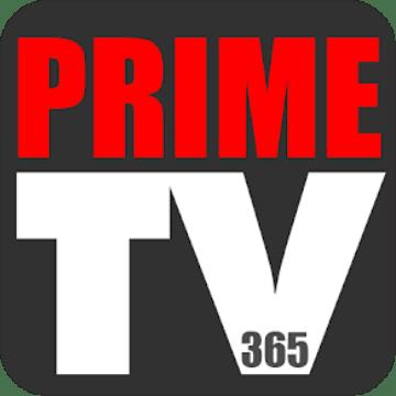 PrimeTV 365