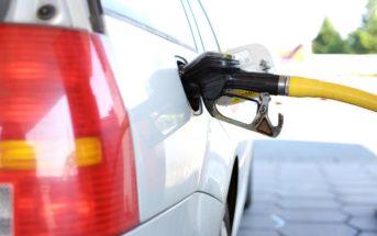 Voiture : 7 astuces pour économiser son carburant