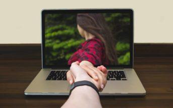 Relation à distance : 10 conseils pour gérer le manque
