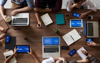 9 astuces pour rendre vos réunions plus productives