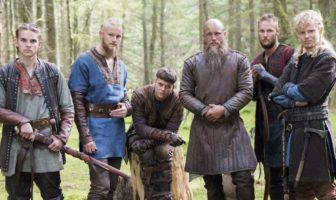 Vikings : une fin satisfaisante pour les fans de la série