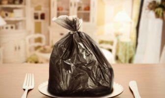 gaspillage-maison