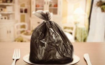 10 astuces responsables pour éviter le gaspillage à la maison