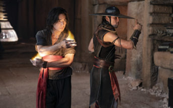 Mortal Kombat Movie : Bande annonce, Synopsis et casting du film