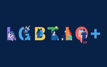 Top 10 des meilleurs films sur les LGBTQ+