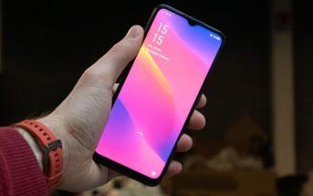 La marque de téléphone Oppo s'impose sur le marché du mobile !