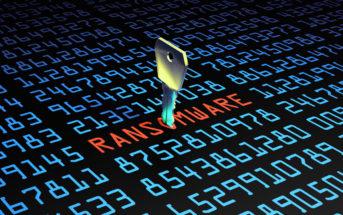 Ransomware : CD Projekt Red refuse de payer la rançon