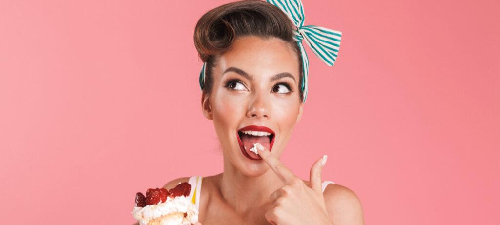 7 astuces pour perdre du poids sans faire de régime