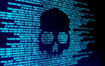 Kobalos : un puissant malware dérobe les données d'identifications SSH