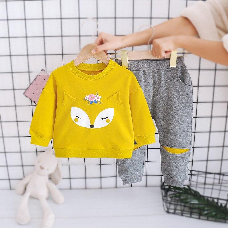 Vêtements enfant pratiques