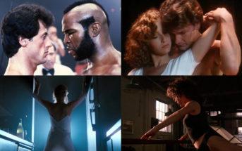 Musique de film : 5 bandes originales incontournables des années 80