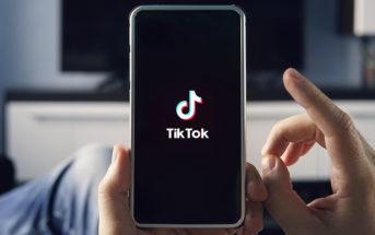 Comment faire pour cartonner sur TikTok?