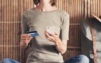 Transfert d'argent à l'étranger : les meilleures applications 2021