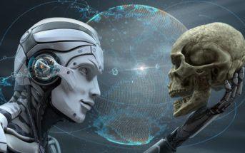 Transhumanisme : où en est l'homme augmenté en 2021 ?