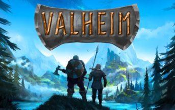 Valheim : que vaut le jeu de survie le plus populaire du moment ?