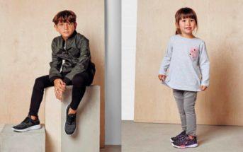 Quels vêtements enfant choisir pour allier mode et confort ?