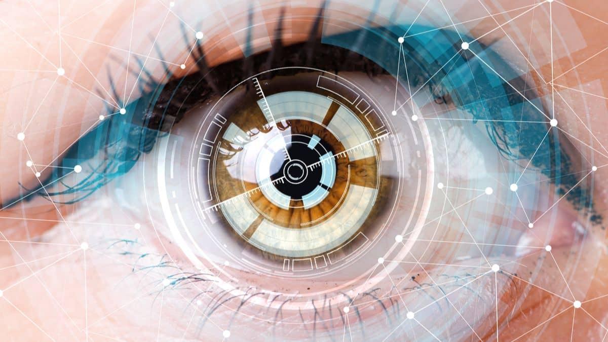 Vision augmentée