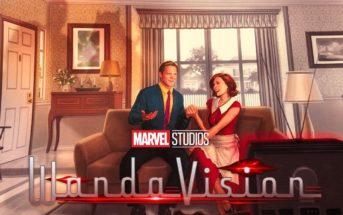 WandaVision : la série de Marvel et Disney devient la plus populaire au monde