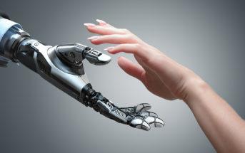 Top 10 des choses que l'Intelligence Artificielle fait mieux que les humains
