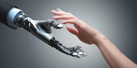 L'IA dépasse l'humain dans certains domaines