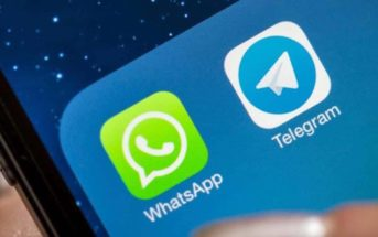 Whatsapp : comment importer ses messages vers Telegram
